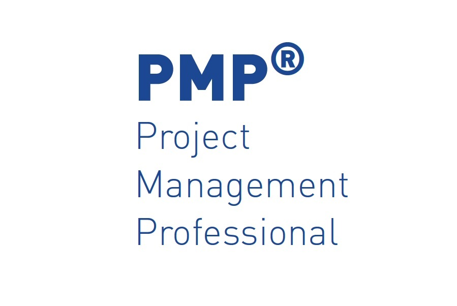 PMP® - Online only